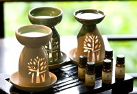 BanyanTree_Bintan_050_Oil_Burner_Essence