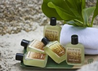 BanyanTree_Bintan_051_Massage_Oil