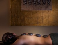 BanyanTree_Bintan_057_Hot_Stone_Massage