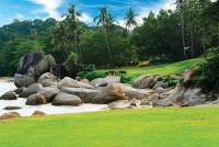 BanyanTree_Bintan_059_Laguna_Golf