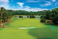BanyanTree_Bintan_060_Laguna_Golf