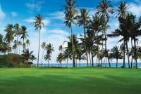 BanyanTree_Bintan_061_Laguna_Golf