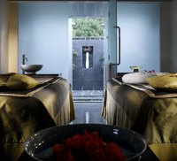 BanyanTree_Bintan_066_Spa_Treatment