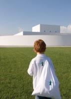 Benetton_Nursery_03