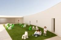 Benetton_Nursery_07