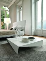 Bonaldo_Collection_05