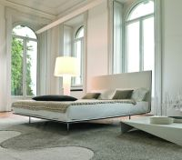 Bonaldo_Collection_06