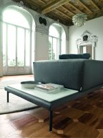 Bonaldo_Collection_14