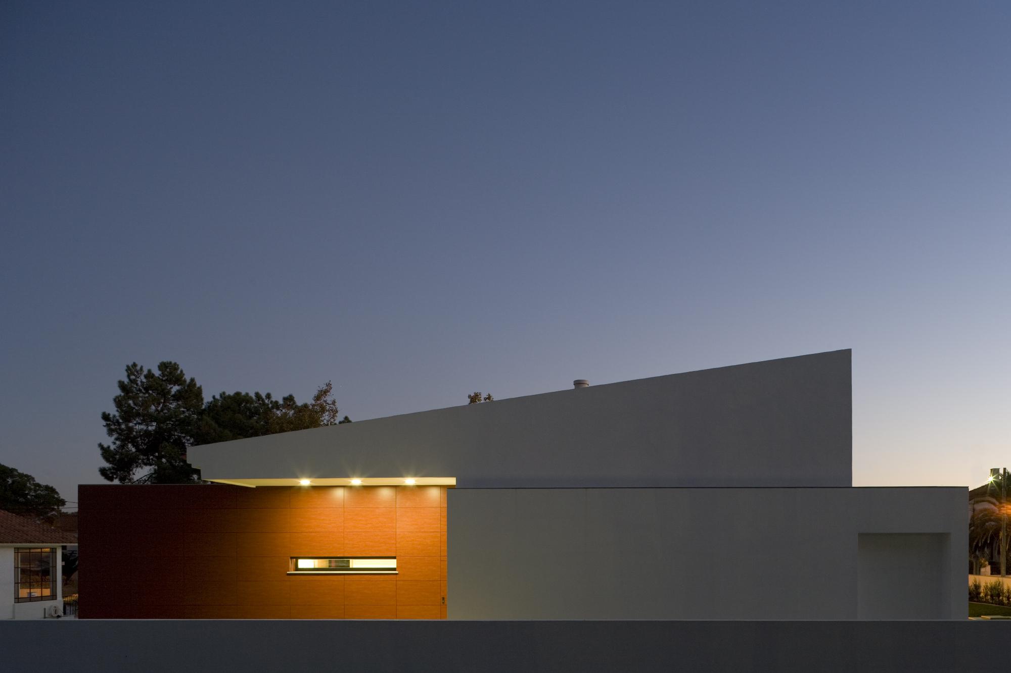 KARMATRENDZ | where design drives you crazy | Page 446