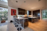 City_View_Residence_09