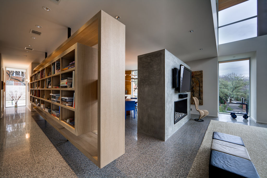City_View_Residence_10
