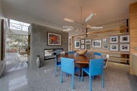 City_View_Residence_11