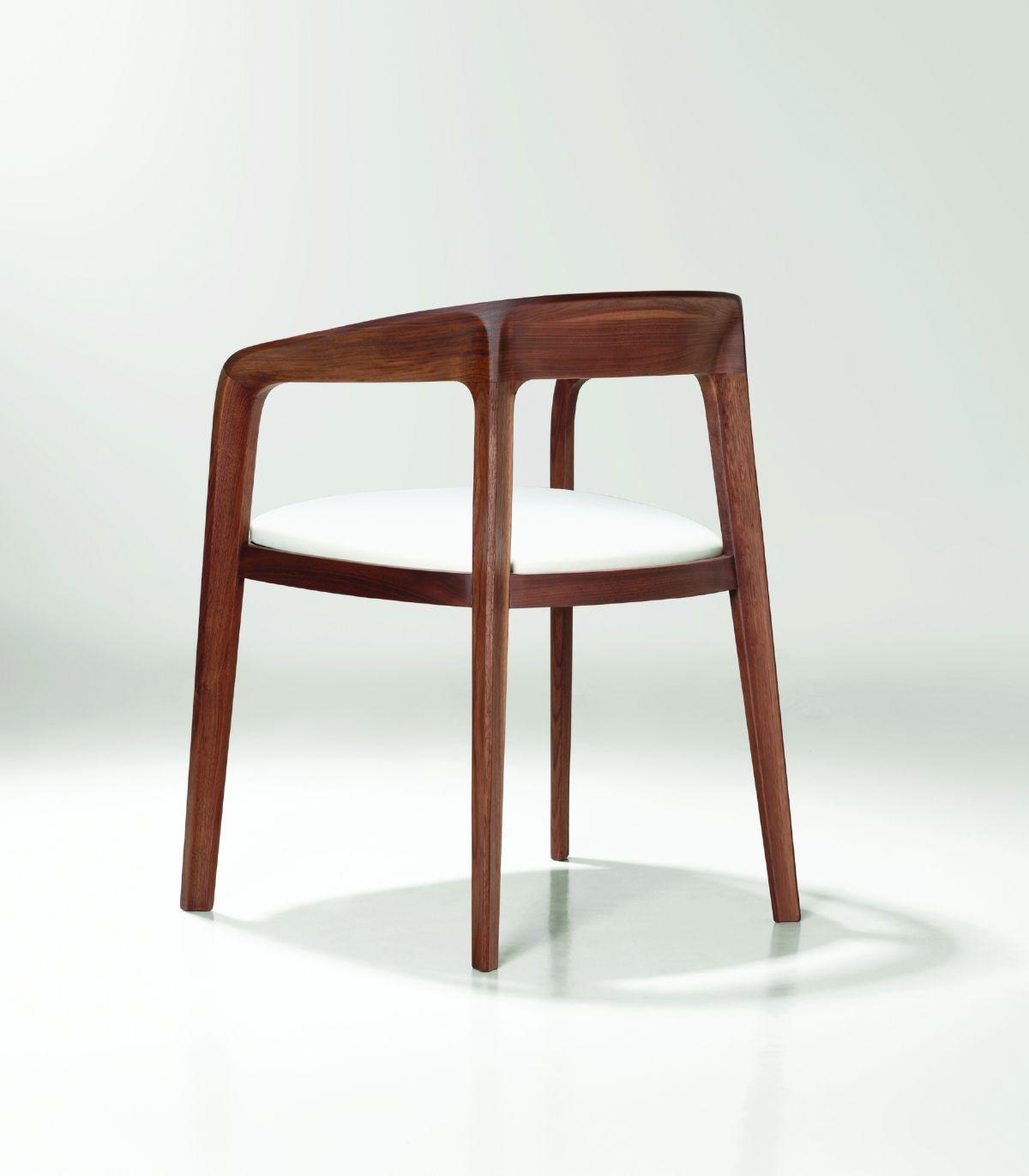 The Corvo Chair by Noé Duchaufour-Lawrance | KARMATRENDZ