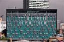 Julio_Mario_Santo_Domingo_Building_01