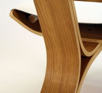 Kurven_Chair_06