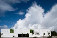 Madan_Park_Building_02