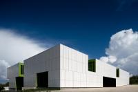 Madan_Park_Building_04