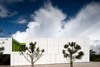 Madan_Park_Building_05