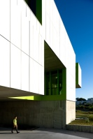 Madan_Park_Building_06