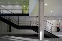 Madan_Park_Building_09