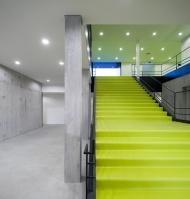Madan_Park_Building_10