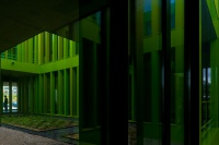 Madan_Park_Building_11