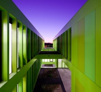 Madan_Park_Building_12