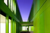 Madan_Park_Building_13