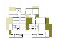 Madan_Park_Building_15