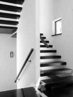 Raye_Street_House_12