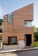 stirling_house_03