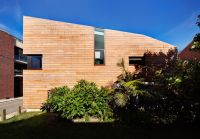 Stirling_House_04