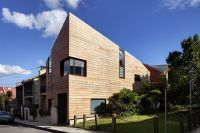 Stirling_House_06