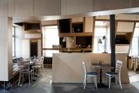 Theodor_Restaurant_02