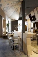 Theodor_Restaurant_03