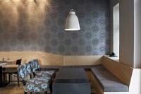 Theodor_Restaurant_05
