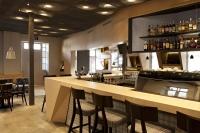 Theodor_Restaurant_07