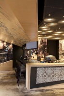 Theodor_Restaurant_09