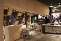 Theodor_Restaurant_10