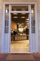 Theodor_Restaurant_11