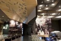 Theodor_Restaurant_12