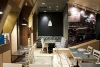 Theodor_Restaurant_13