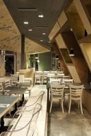 Theodor_Restaurant_14