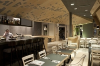 Theodor_Restaurant_15