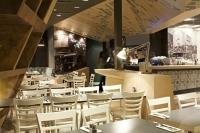 Theodor_Restaurant_17