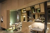 Theodor_Restaurant_18