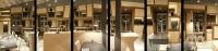 Theodor_Restaurant_21