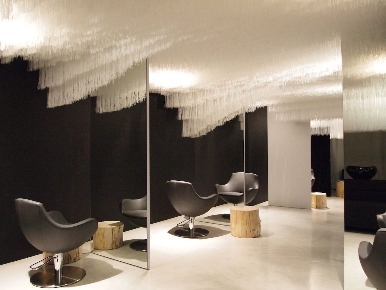 Magnificent Hair Salon Interior Design 1280 x 960 · 253 kB · jpeg