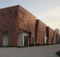 Buildings_for_Shanghai_World_Expo_2010_05