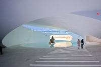 Danish_Pavilion_Expo_2010_13
